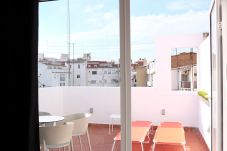 Appartement in Valencia - Mosaic