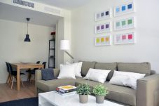 Appartement in Valencia ciudad - Comedias I